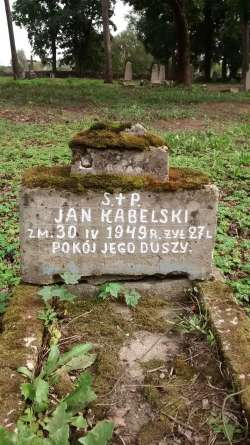 (244KB) Jan Kabelski.