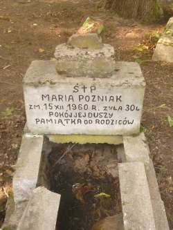 (159KB) Maria POZNIAK.